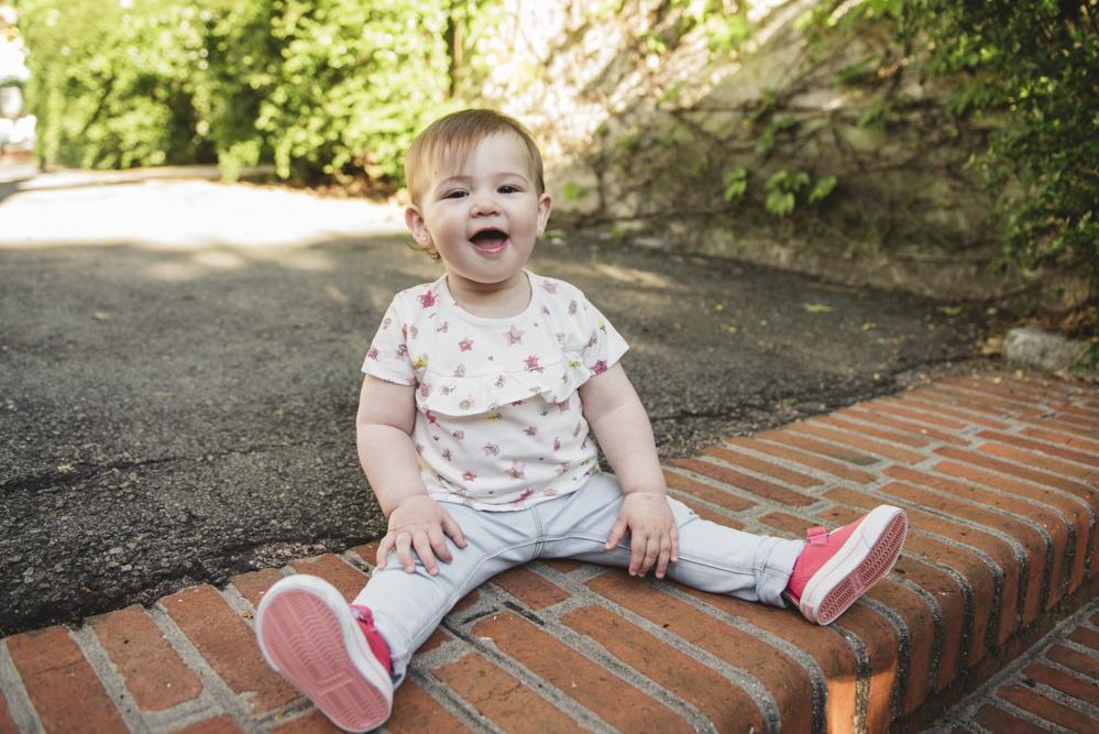sesiones-niños-child-montevideo-pati-matos-fotografa (13).jpg