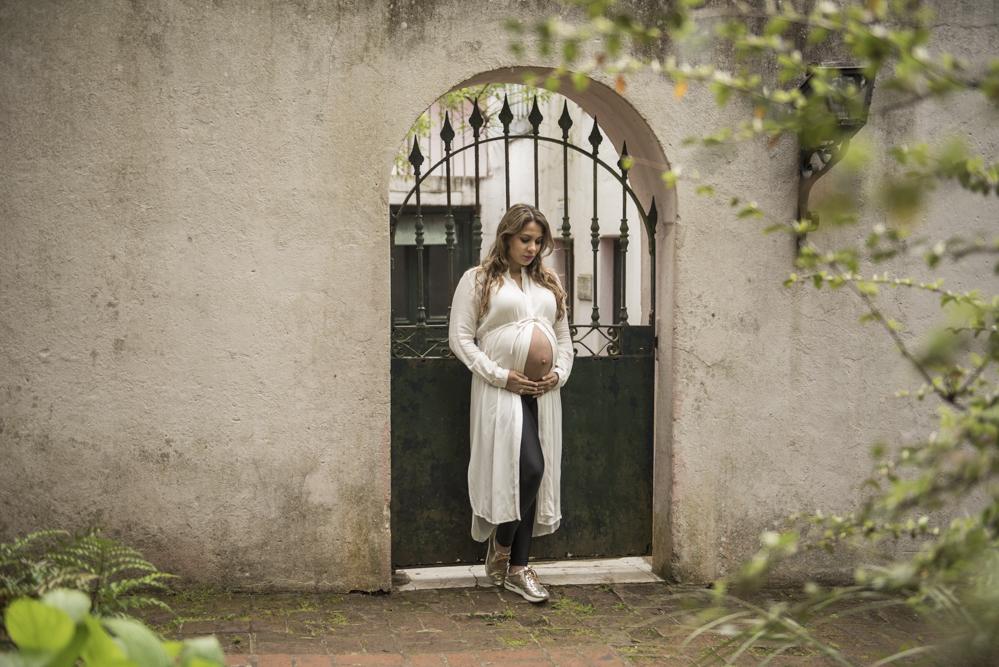 sesiones-maternidad-embarazo-fotografia-punta-del-este-pati-matos (4).jpg