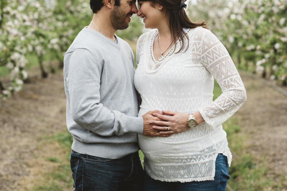 sesiones-maternidad-embarazo-uruguay-pati-matos (5).jpg