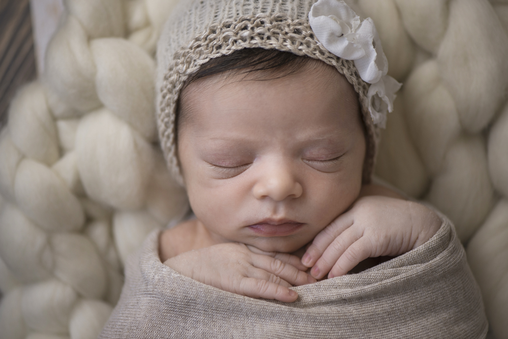 sesiones-recién-nacidos-montevideo-uruguay-madres-bebes-new-born-pati-matos (6).jpg