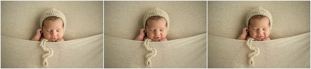 sesiones-recién-nacidos-montevideo-uruguay-madres-bebes-new-born-pati-matos (1).jpg