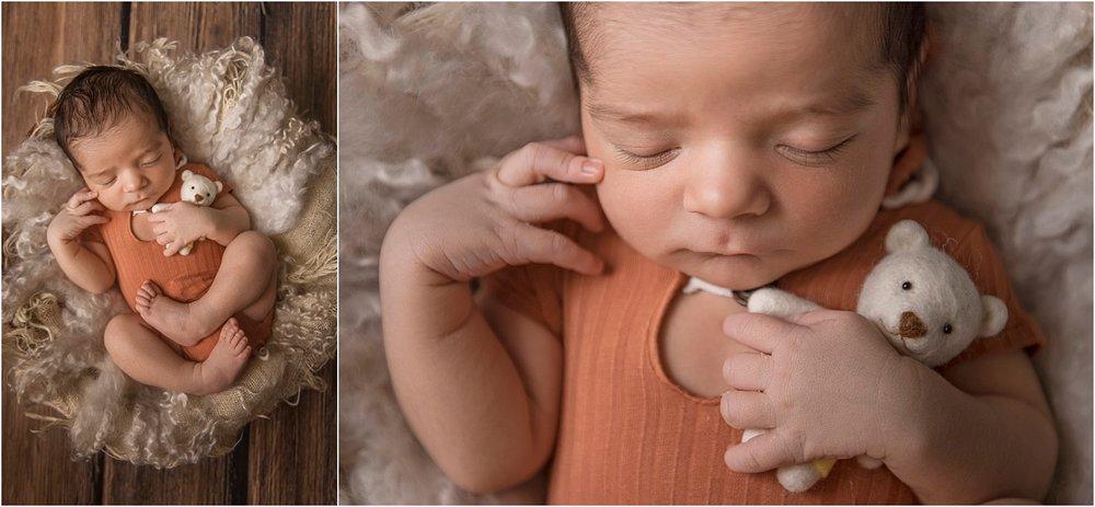 sesiones-recién-nacidos-montevideo-uruguay-madres-bebes-new-born-pati-matos (2).jpg