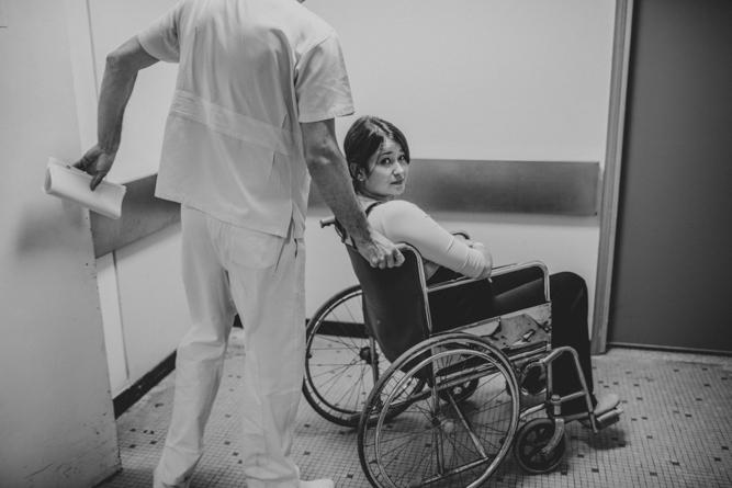 nacimiento-sanatorio-pati-matos-uruguay-fotografia-documental-momntevideo(36).jpg