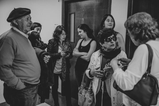nacimiento-sanatorio-pati-matos-uruguay-fotografia-documental-momntevideo(228).jpg