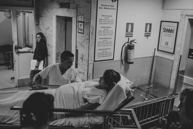 nacimiento-sanatorio-pati-matos-uruguay-fotografia-documental-momntevideo(258).jpg
