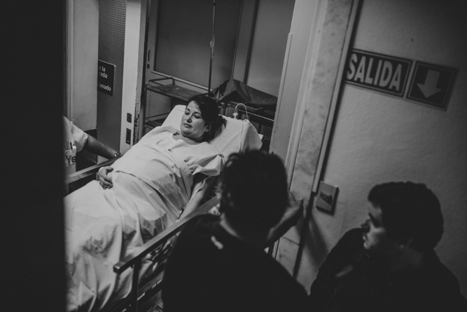 nacimiento-sanatorio-pati-matos-uruguay-fotografia-documental-momntevideo(260).jpg