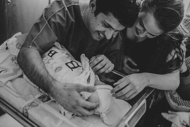 nacimiento-sanatorio-pati-matos-uruguay-fotografia-documental-momntevideo(298).jpg