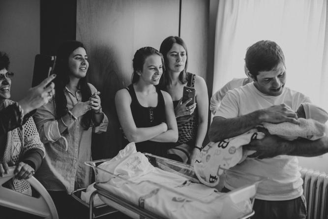 nacimiento-sanatorio-pati-matos-uruguay-fotografia-documental-momntevideo(352).jpg