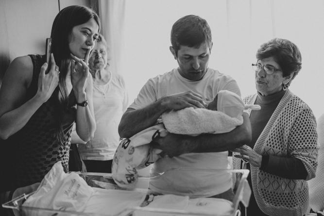 nacimiento-sanatorio-pati-matos-uruguay-fotografia-documental-momntevideo(356).jpg