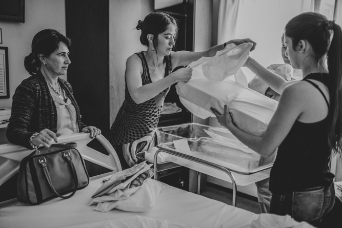 nacimiento-sanatorio-pati-matos-uruguay-fotografia-documental-momntevideo(375).jpg