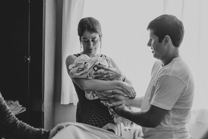 nacimiento-sanatorio-pati-matos-uruguay-fotografia-documental-momntevideo(381).jpg