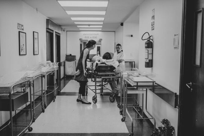 nacimiento-sanatorio-pati-matos-uruguay-fotografia-documental-momntevideo(431).jpg