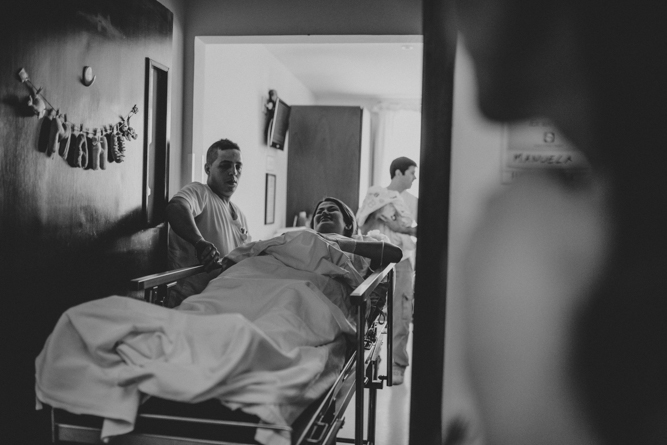 nacimiento-sanatorio-pati-matos-uruguay-fotografia-documental-momntevideo(434).jpg
