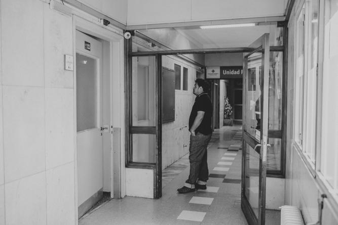 nacimiento-sanatorio-pati-matos-uruguay-fotografia-documental-montevideo-española-sanatorio0789.jpg
