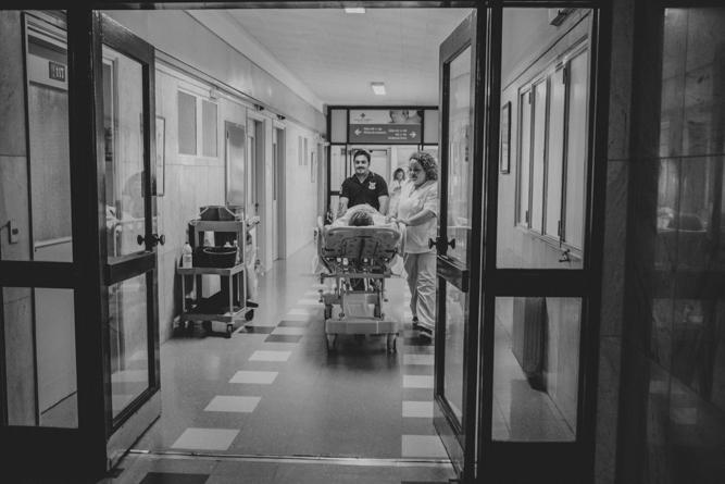 nacimiento-sanatorio-pati-matos-uruguay-fotografia-documental-montevideo-española-sanatorio0805.jpg