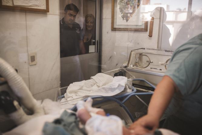 nacimiento-sanatorio-pati-matos-uruguay-fotografia-documental-montevideo-española-sanatorio1087.jpg
