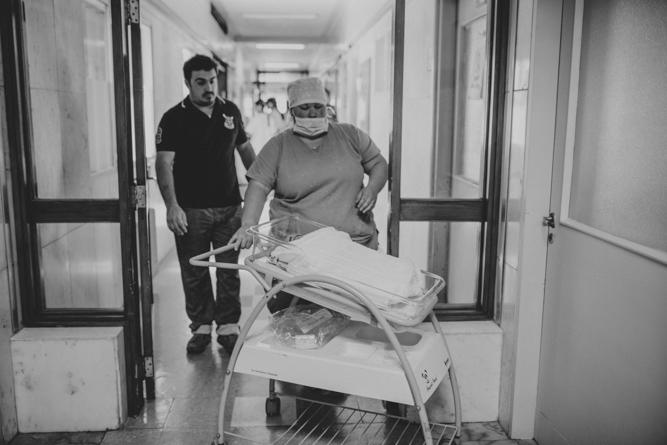 nacimiento-sanatorio-pati-matos-uruguay-fotografia-documental-montevideo-española-sanatorio1220.jpg