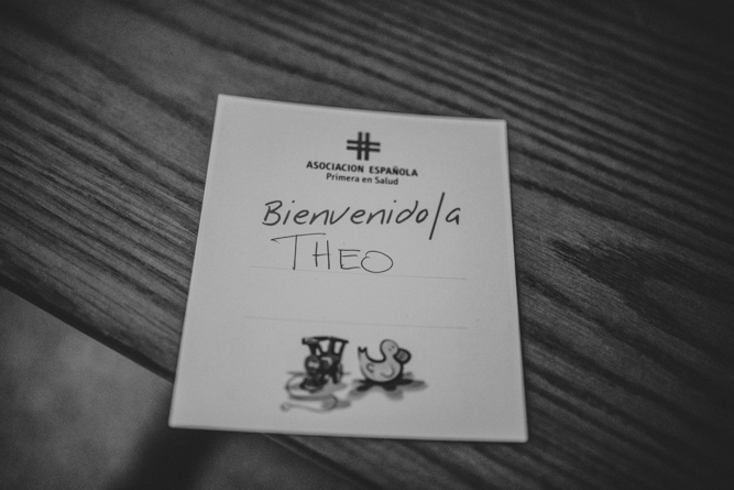 nacimiento-sanatorio-pati-matos-uruguay-fotografia-documental-montevideo-española-sanatorio1360.jpg