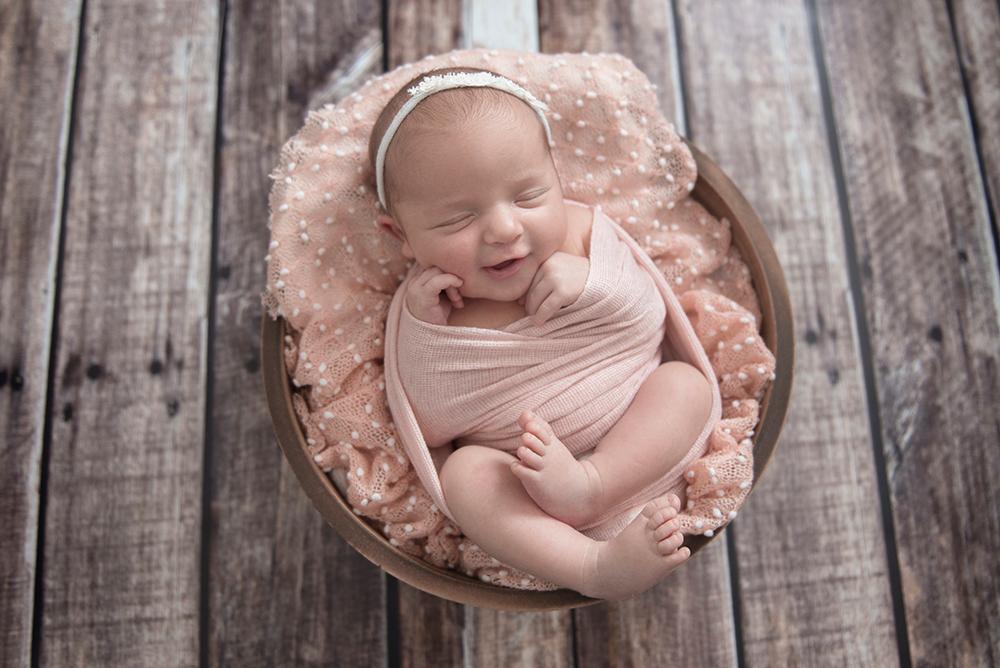 recién-nacidos-montevideo-pati-matos-uruguay-fotografias-amor.jpg