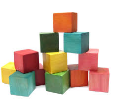 Building blocks.jpg