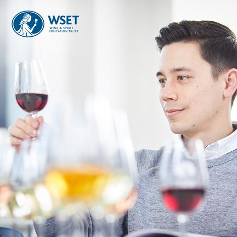 FB_post_470x470_WSET_Wine-Tasting-(2018-06).jpg