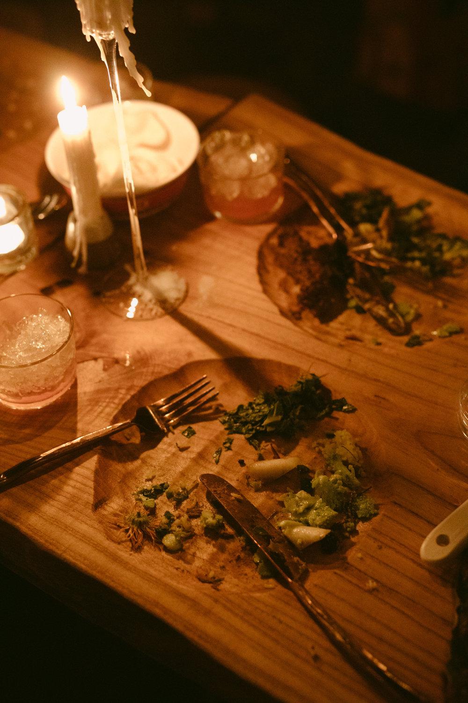 ONDA Dinner-56.jpg