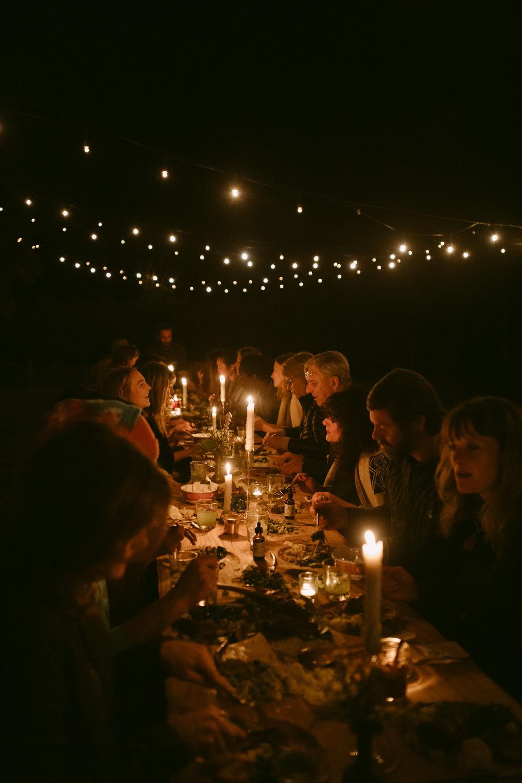 ONDA Dinner-49.jpg