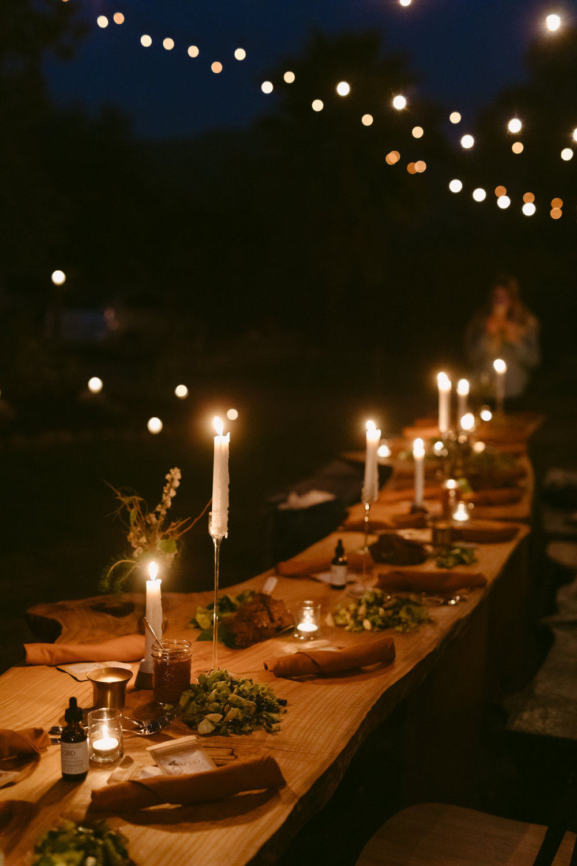 ONDA Dinner-34.jpg