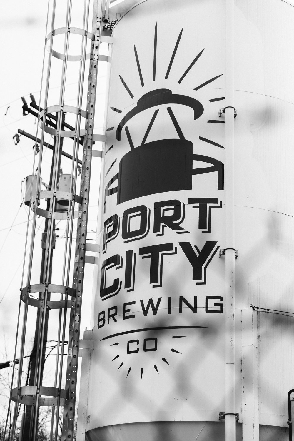 20170207-Port City Brewery-234.JPG