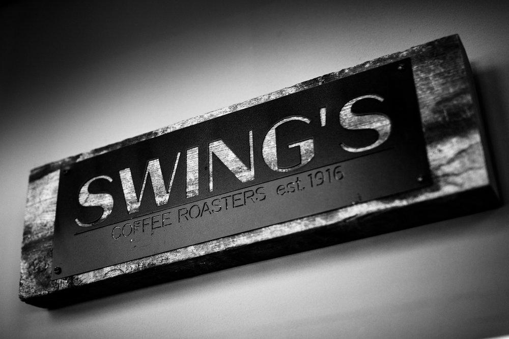 Raws-0597x.jpg