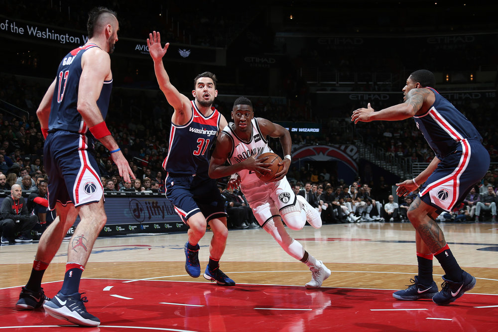 Brooklyn-Nets-Washington-Wizards-20180113-01.JPG