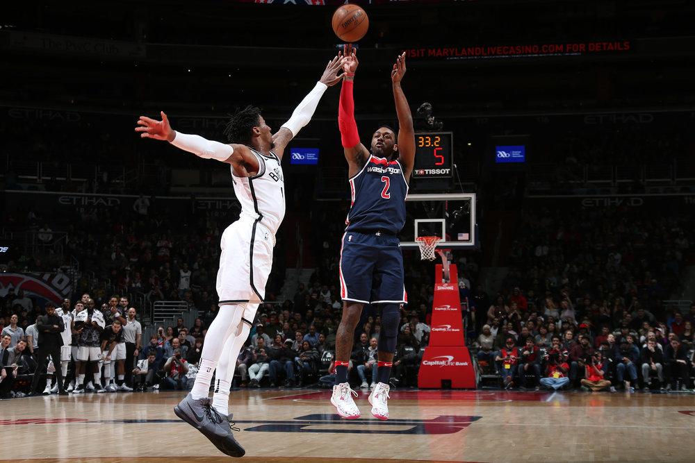 Brooklyn-Nets-Washington-Wizards-20180113-17.JPG