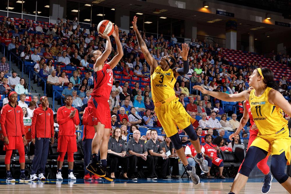 Fever-Mystics-Delaware-12may2018-WNBA-Gosling-02.JPG