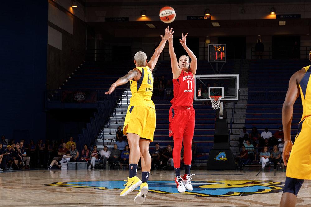 Fever-Mystics-Delaware-12may2018-WNBA-Gosling-03.JPG