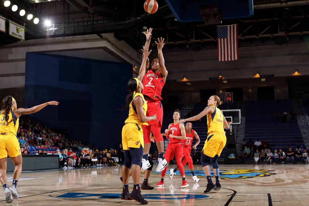 Fever-Mystics-Delaware-12may2018-WNBA-Gosling-05.JPG