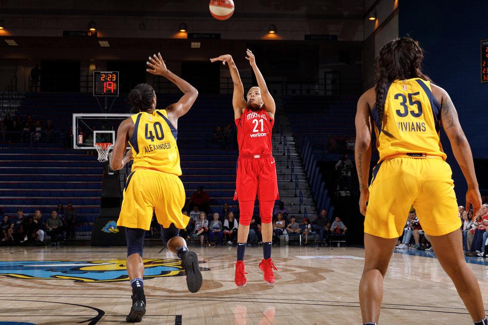 Fever-Mystics-Delaware-12may2018-WNBA-Gosling-06.JPG