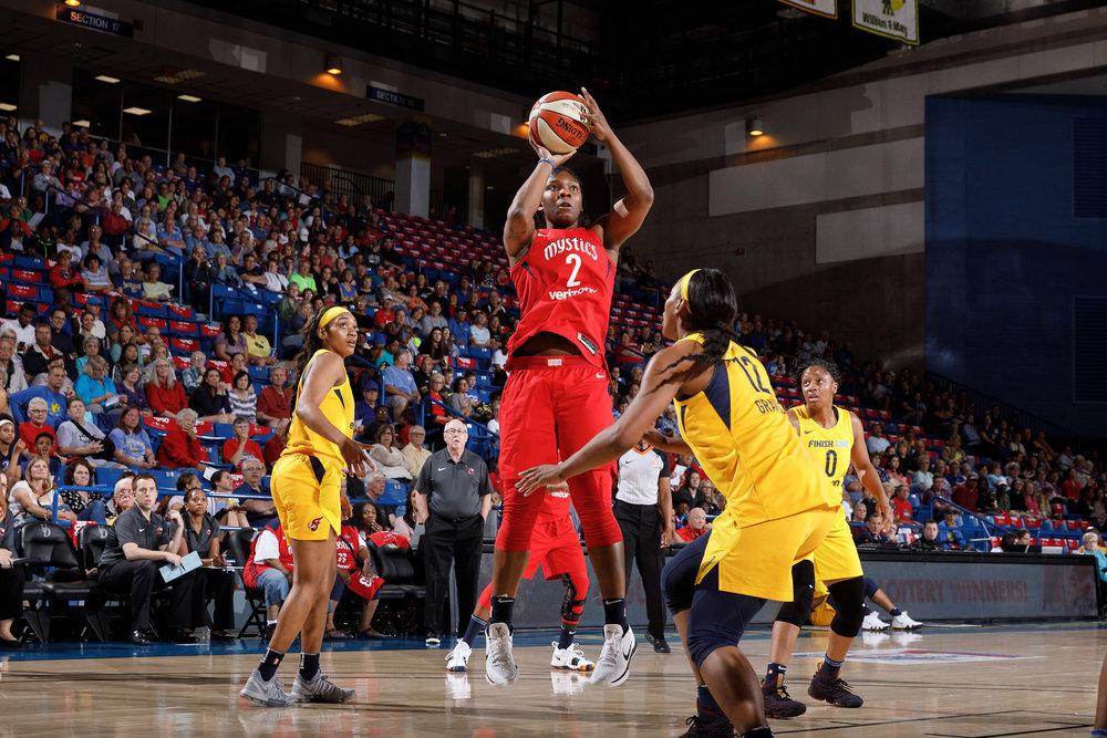 Fever-Mystics-Delaware-12may2018-WNBA-Gosling-08.JPG