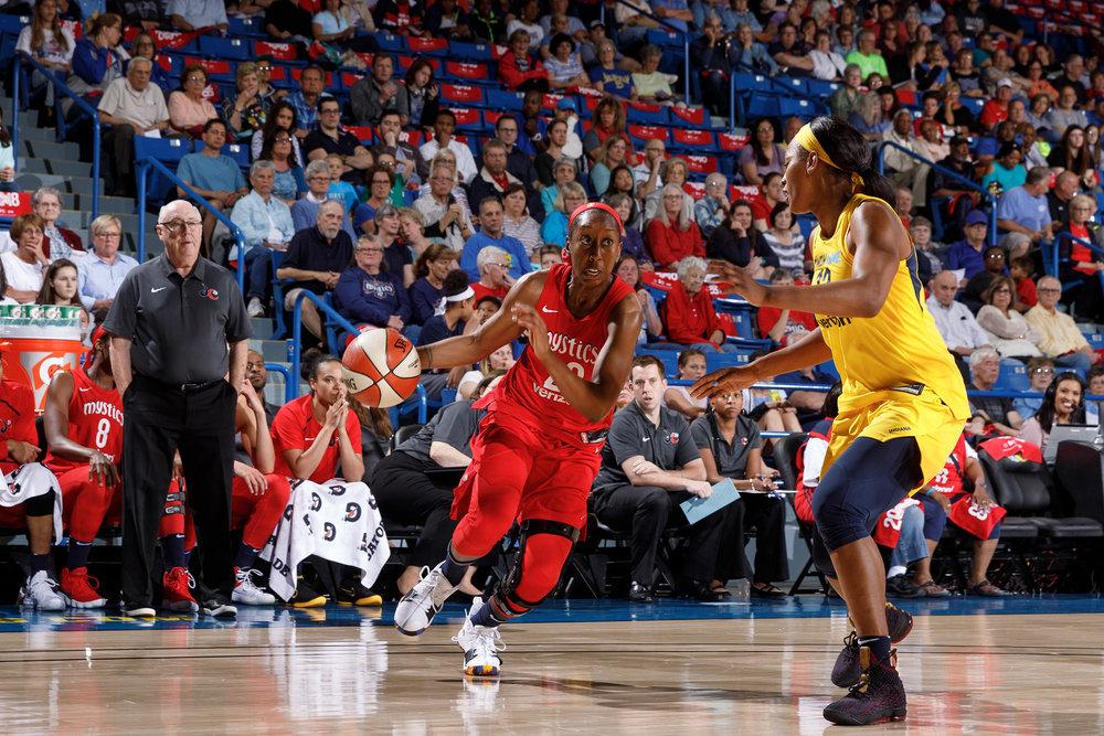 Fever-Mystics-Delaware-12may2018-WNBA-Gosling-09.JPG