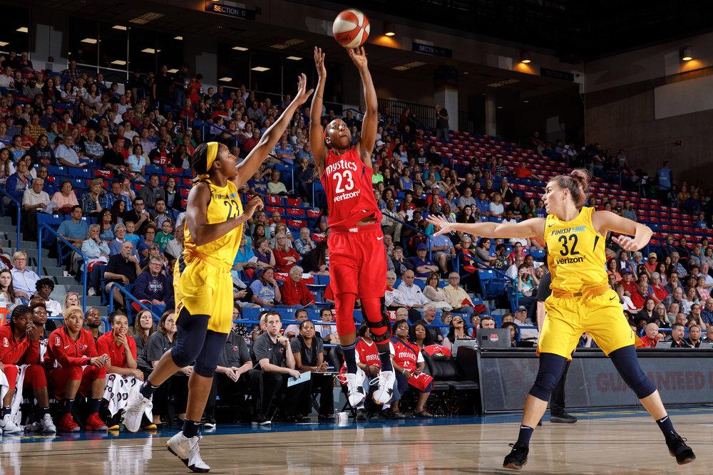 Fever-Mystics-Delaware-12may2018-WNBA-Gosling-10.JPG
