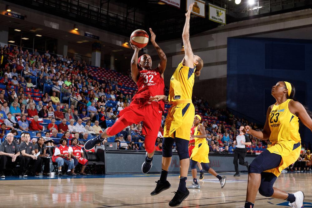 Fever-Mystics-Delaware-12may2018-WNBA-Gosling-12.JPG