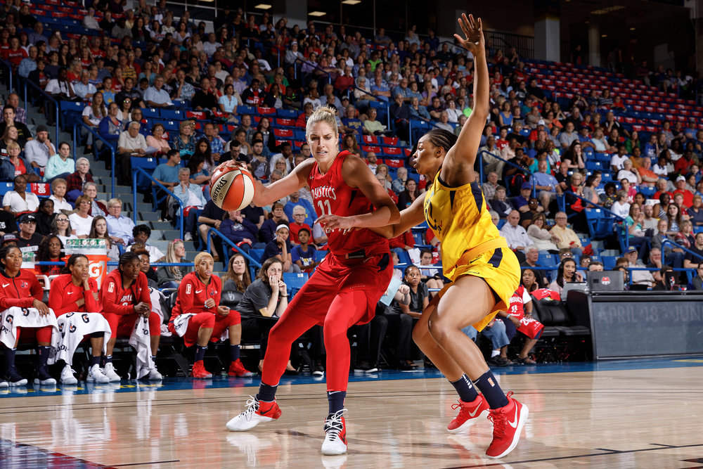 Fever-Mystics-Delaware-12may2018-WNBA-Gosling-14.JPG