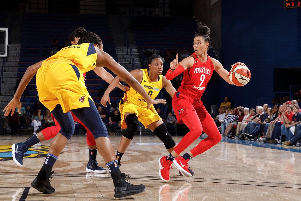 Fever-Mystics-Delaware-12may2018-WNBA-Gosling-15.JPG