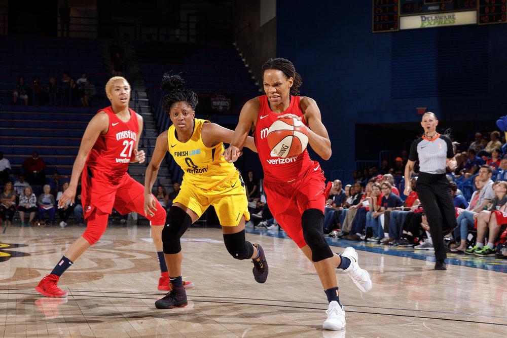 Fever-Mystics-Delaware-12may2018-WNBA-Gosling-18.JPG