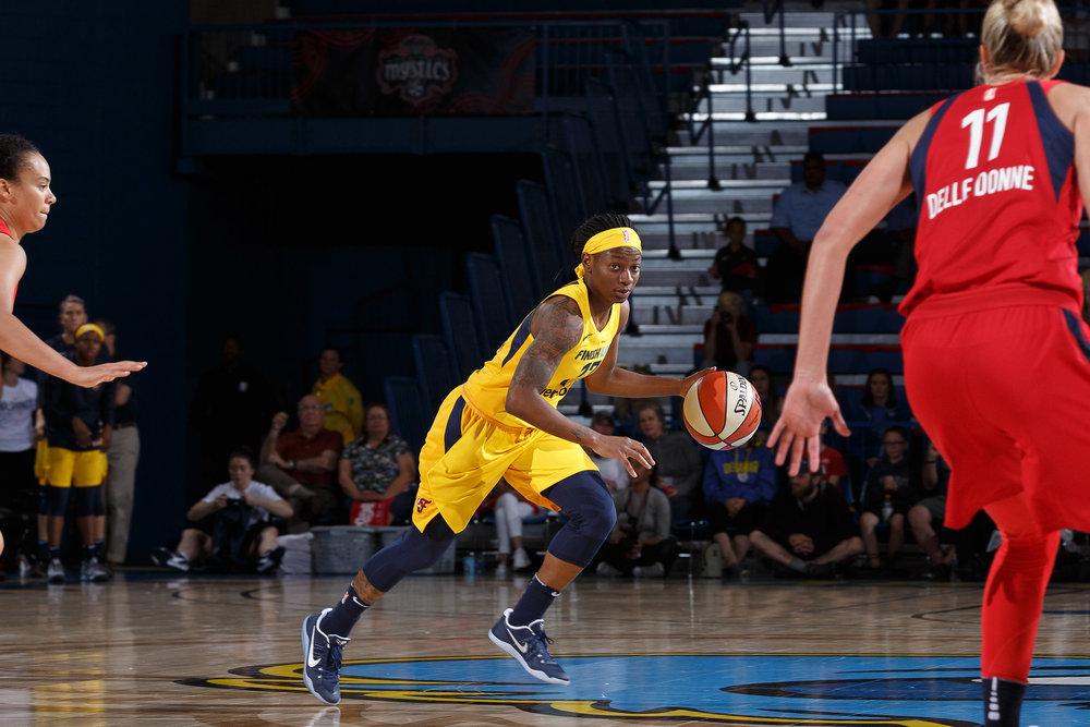 Fever-Mystics-Delaware-12may2018-WNBA-Gosling-22.JPG