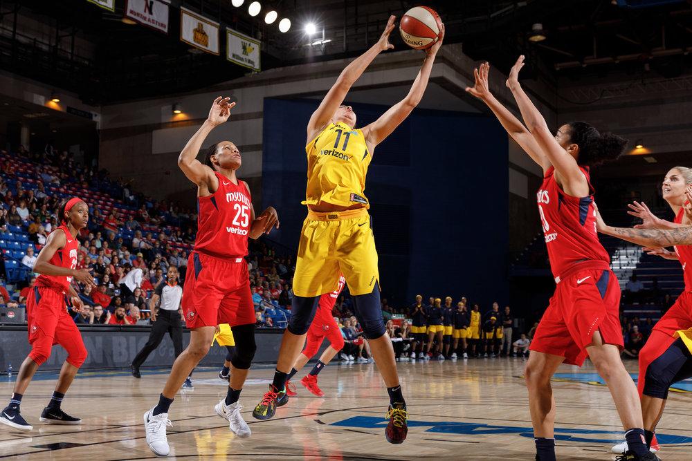 Fever-Mystics-Delaware-12may2018-WNBA-Gosling-23.JPG