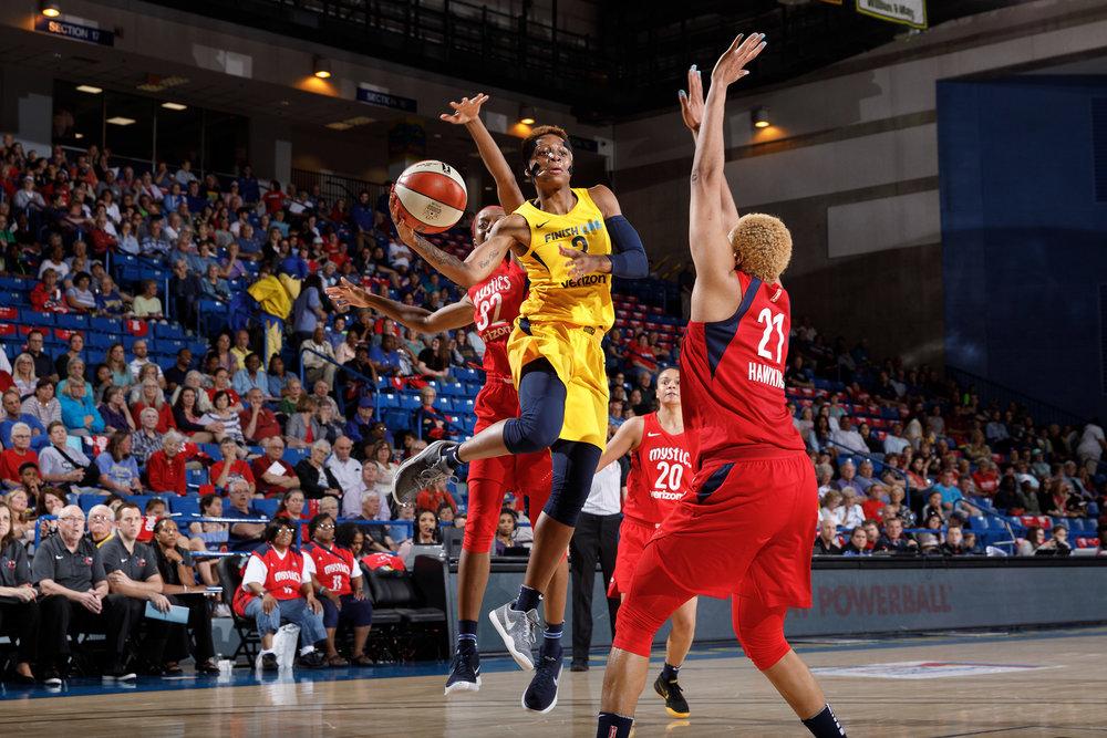 Fever-Mystics-Delaware-12may2018-WNBA-Gosling-26.JPG
