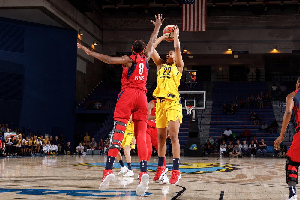 Fever-Mystics-Delaware-12may2018-WNBA-Gosling-28.JPG