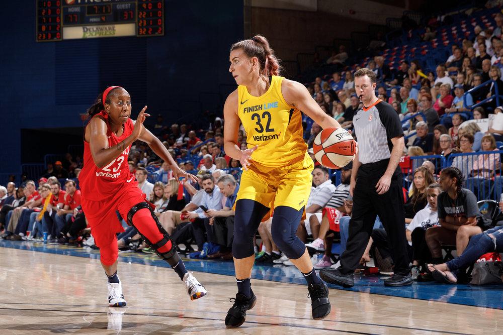 Fever-Mystics-Delaware-12may2018-WNBA-Gosling-29.JPG