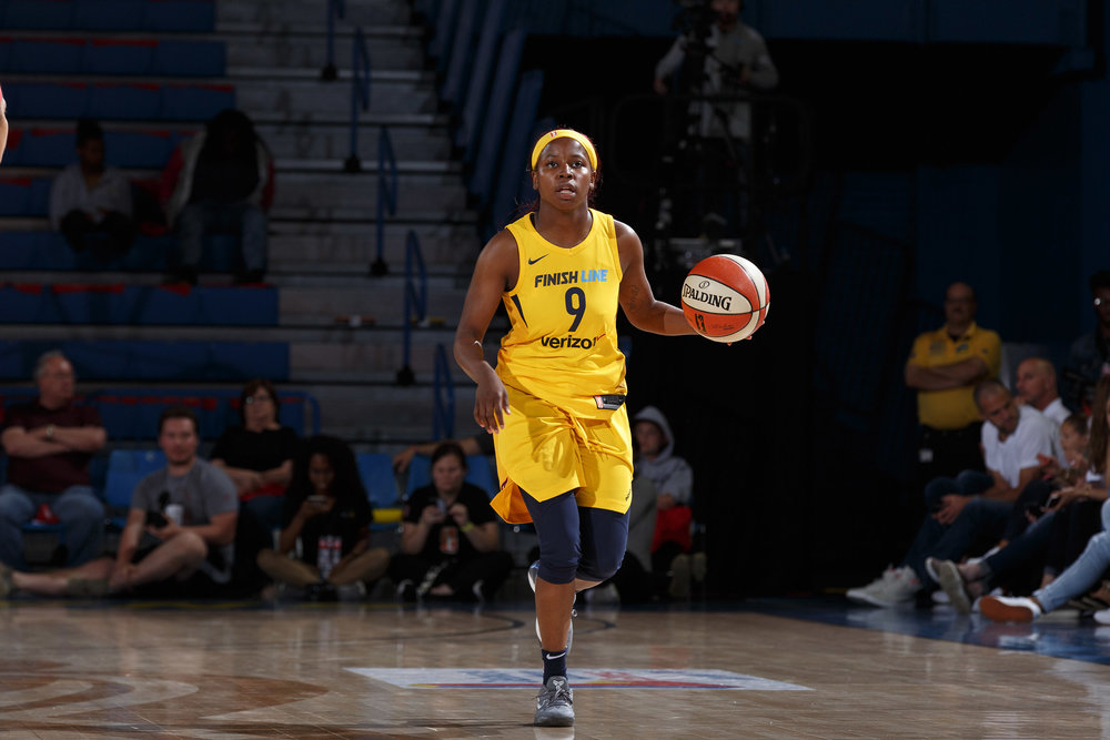 Fever-Mystics-Delaware-12may2018-WNBA-Gosling-31.JPG