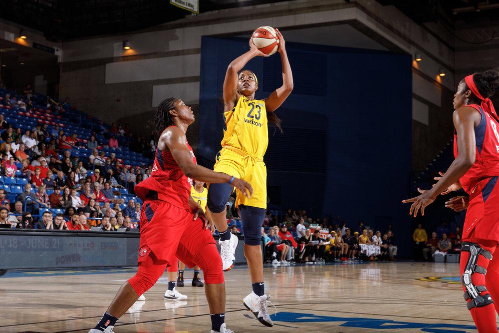Fever-Mystics-Delaware-12may2018-WNBA-Gosling-32.JPG
